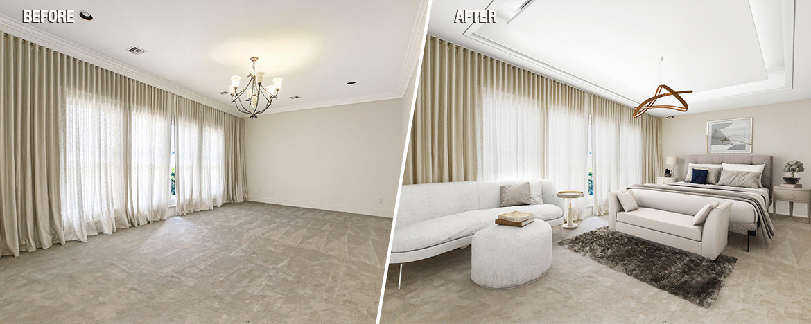 padstyler virtual home staging 3d home design property